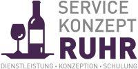 ServiceKonzeptRuhr_Logo_RZ_Unterzeile